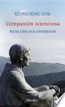 libro Compasión Silenciosa