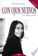 libro Con Ojos Nuevos