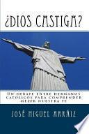 ¿dios Castiga?