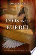 libro Dios En Un Burdel