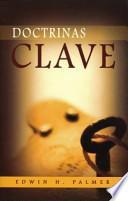 libro Doctrinas Claves
