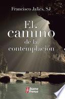 libro El Camino De La Contemplación