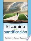 libro El Camino De La Santificacion
