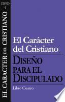 libro El Caracter Del Cristiano