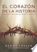 libro El Corazón De La Historia