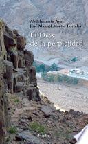libro El Dios De La Perplejidad