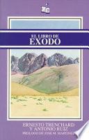 libro El Libro De Exodo