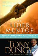 El Líder Mentor