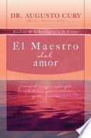 libro El Maestro Del Amor