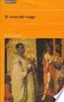 libro El Mito Del Mago