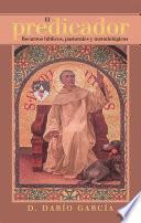 libro El Predicador