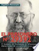 libro El Prisionero Nº 29392