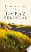 El Secreto De La Paz Personal