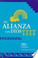 libro En Alianza Con Dios