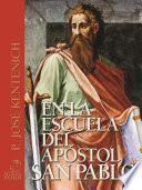 En La Escuela Del Apóstol San Pablo