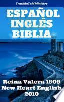 Español Inglés Biblia