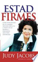 Estad Firmes   Pocket Book