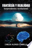 libro Fantasía Y Realidad