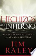 Hechizos Del Infierno