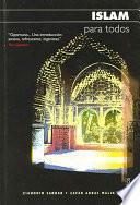 libro Islam Para Todos