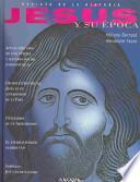 Jesús Y Su época