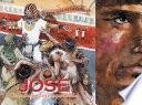 José, Un Soñador Incomprendido