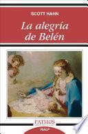 libro La Alegría De Belén
