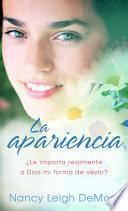 libro La Apariencia