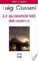 libro La Autoconciencia Del Cosmos