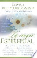 libro La Mujer Espiritual