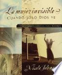 libro La Mujer Invisible