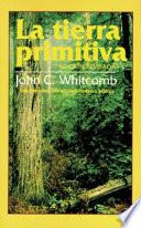 La Tierra Primitiva