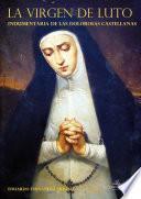 libro La Virgen De Luto