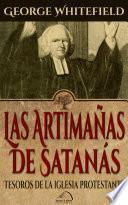 Las Artimañas De Satanás