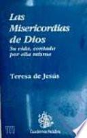 Las Misericordias De Dios