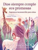 Las Promesas De Dios