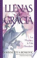 Llenas De Gracia
