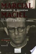 Marcial Maciel