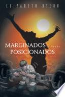 libro Marginados...posicionados