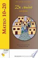 Mateo 1020