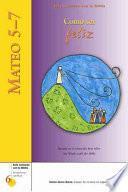 Mateo 5 7   Como Ser Feliz