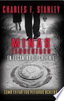 libro Minas Terrestres En El Camino Del Creyente