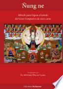 libro Ñung Ne