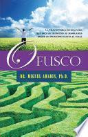 Ofusco