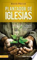 Plantador De Iglesias