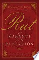 libro Rut
