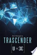 libro Trascender