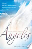 Una Guía Esencial Sobre Los ángeles