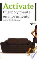 libro Activate