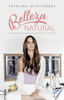 Belleza Al Natural